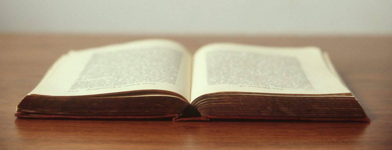 Biblioteka ponownie otwarta…Nowe wytyczne