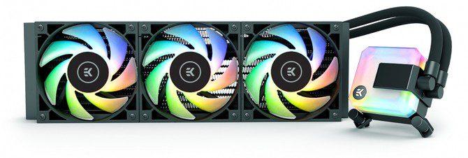 Nowe komputery już wGCKB